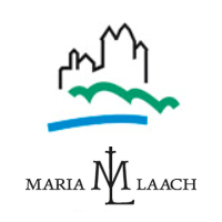 Maria Laach