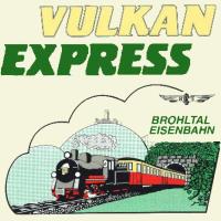 Vulkanexpress