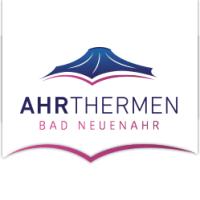Ahr Thermen