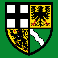 Verbandsgemeinde Ahrweiler